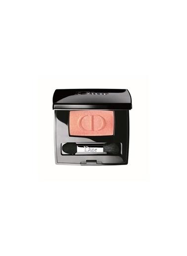 Dior Dior Diorshow Fusion Mono Eye Shadow 643 Göz Farı Renksiz
